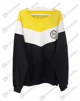 konveksi sweater murah di bandung