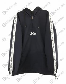 Konveksi seragam jaket murah di bandung