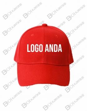 Pabrik topi murah di bandung